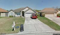 Home for sale: Dog Fennel, Orange Park, FL 32073