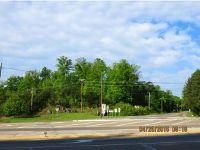 Home for sale: 0 Us Hwy. 25-70, Dandridge, TN 37725