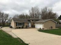 Home for sale: 14760 Hiawatha Ln., Somonauk, IL 60552