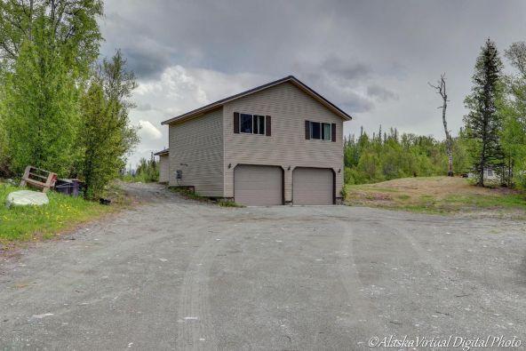3617 N. Willow Ptarmigan Cir., Wasilla, AK 99654 Photo 26