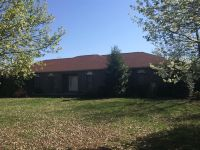 Home for sale: 415 Galbraith Ln., Lafayette, TN 37083