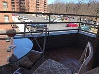 Home for sale: 50 Barker St., Mount Kisco, NY 10549