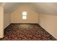 Home for sale: 15 Archer Avenue, White Plains, NY 10603
