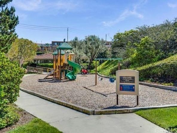 Aspen Way, Rolling Hills Estates, CA 90274 Photo 2