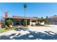 Home for sale: 404 Oregon St., El Segundo, CA 90245