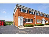 Home for sale: 2112 St. Johns Avenue, Highland Park, IL 60035