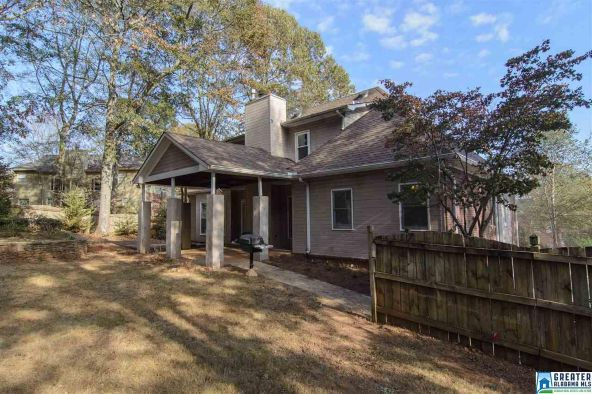 1596 Southpointe Dr. Dr, Hoover, AL 35244 Photo 35