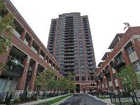 Home for sale: 330 North Jefferson St., Chicago, IL 60661
