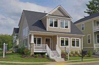 Home for sale: 1406 Terrace lane, Charlottesville, VA 22911