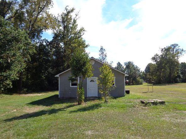 3310 Sowell Rd., Brewton, AL 36426 Photo 1