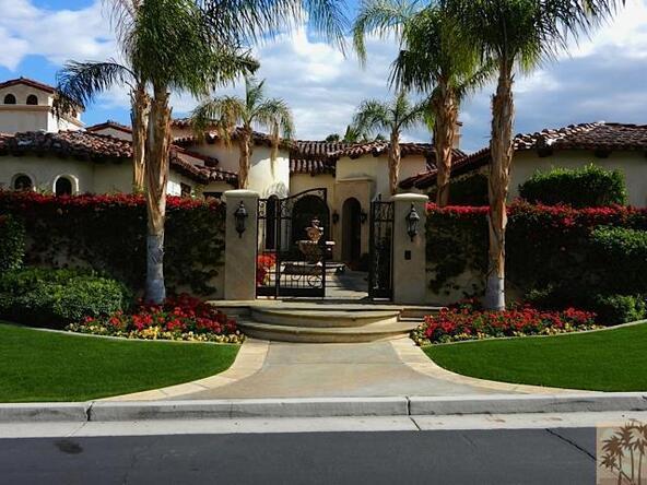 79281 Tom Fazio Ln. South, La Quinta, CA 92253 Photo 2