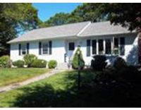 Home for sale: 119 Swan Lake Rd., West Yarmouth, MA 02673