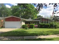 Home for sale: 11200 River Dr., Warren, MI 48093