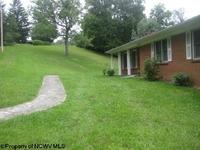 Home for sale: 174 Barnett Acres Rd., Clarksburg, WV 26301