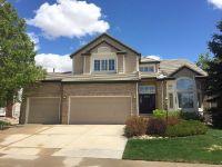 Home for sale: Helena, Centennial, CO 80015