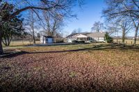 Home for sale: 326 Danville Rd. Loop 1, Nicholasville, KY 40356