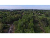 Home for sale: 3050 Beards Rd., Buford, GA 30518
