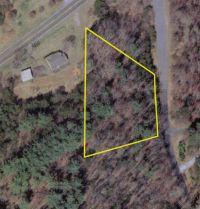 Home for sale: 2773 Pheasant Run St., Lenoir, NC 28645