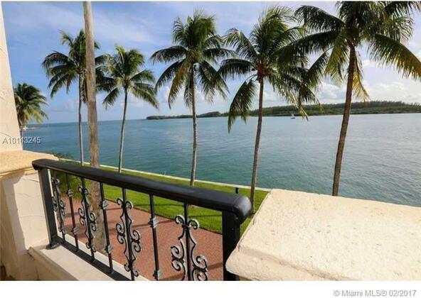 2426 Fisher Island Dr. # 0, Miami Beach, FL 33109 Photo 22
