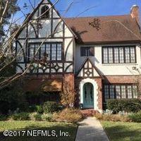 Home for sale: 323 North Walnut St., Starke, FL 32091