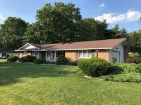 Home for sale: 490 Lakeshore Dr. W., Hebron, OH 43025