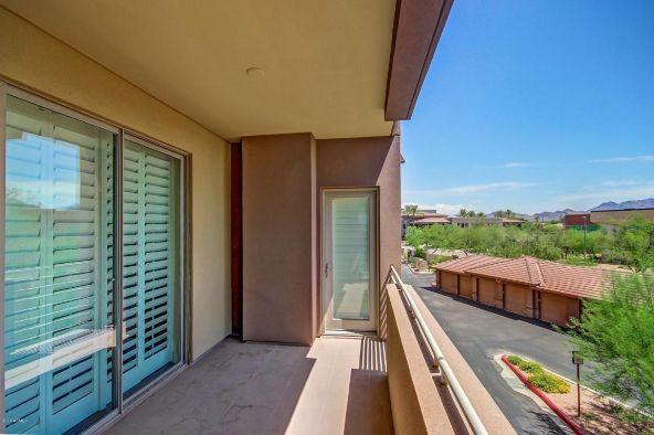15802 N. 71st St., Scottsdale, AZ 85254 Photo 17