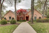 Home for sale: 2304 Stonegate Cir., Denton, TX 76205