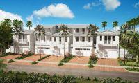 Home for sale: 104 Andrews Avenue 2b, Delray Beach, FL 33483