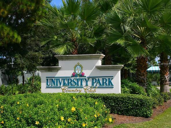 6411 Berkshire Pl., University Park, FL 34201 Photo 24