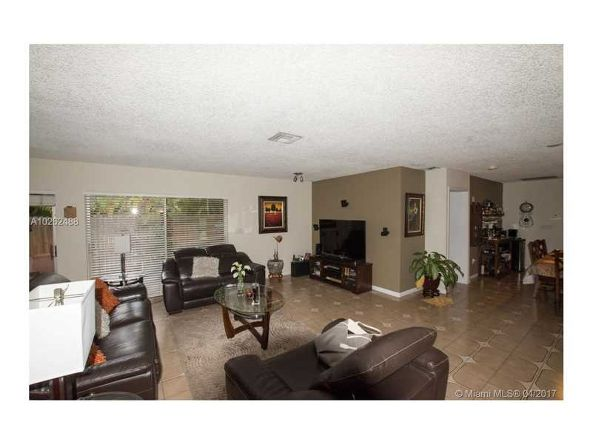 1010 Country Club Prado, Coral Gables, FL 33134 Photo 29