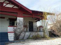 Home for sale: 2315 Montana Avenue S., El Paso, TX 79903