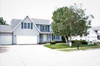 Home for sale: 3039 48th Ave. Avenue, Bettendorf, IA 52722