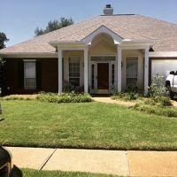 Home for sale: 209 Garden Dr., Brandon, MS 39042