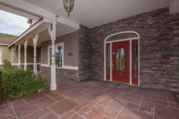 6101 W. Parkside Ln., Glendale, AZ 85310 Photo 5