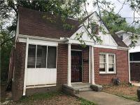 Home for sale: 974 Joseph E. Boone Blvd. N.W., Atlanta, GA 30314