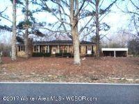 Home for sale: 19848 St. Hwy. 253, Bear Creek, AL 35543