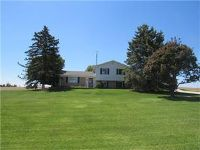 Home for sale: 3939 West County Rd. 350 N., Danville, IN 46122