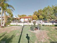 Home for sale: Bella Vista, La Habra Heights, CA 90631