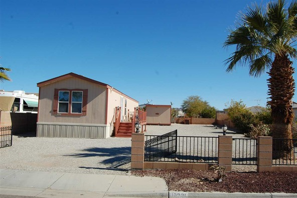 10321 S. Avenida Compadres, Yuma, AZ 85365 Photo 18