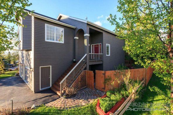 16245 Seville Park Cir., Anchorage, AK 99516 Photo 29