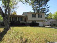 Home for sale: 2911 Brett Rd., Huntsville, AL 35810