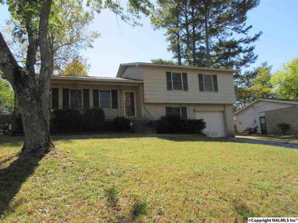 2911 Brett Rd., Huntsville, AL 35810 Photo 1