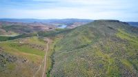 Home for sale: Lot 3 Hidden Hollow Ln., Emmett, ID 83617