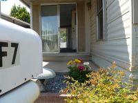 Home for sale: 2120 S. Santa Fe St., Visalia, CA 93292