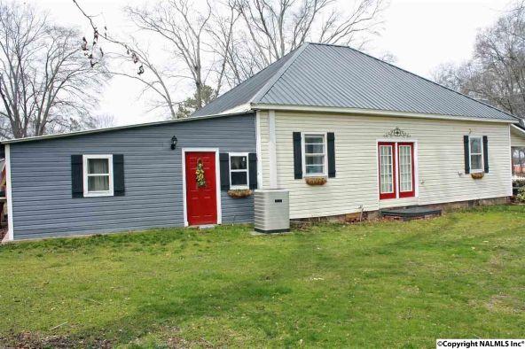 406 Mount Vernon Rd., Boaz, AL 35957 Photo 2