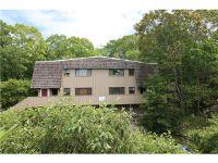 Home for sale: 91 Ledgebrook Dr., Norwalk, CT 06854