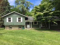 Home for sale: 10 Millbrook Rd., New Paltz, NY 12561