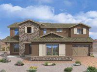 Home for sale: 10462 E. Vivid Ave., Mesa, AZ 85212