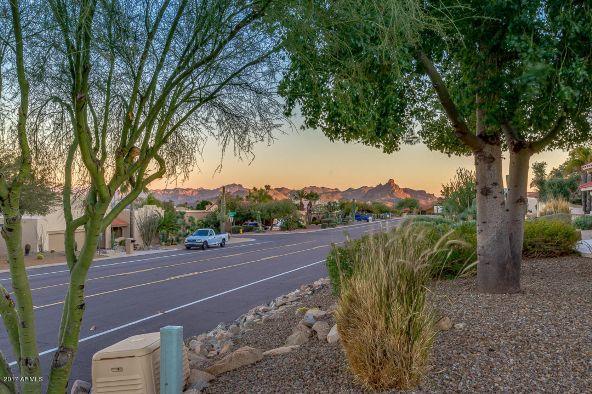 15229 E. Palomino Blvd., Fountain Hills, AZ 85268 Photo 50