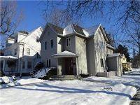 Home for sale: 634 South Main St., Newark, NY 14513